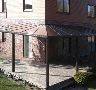solar-roof-hjørne-terrassetak-uteluksus