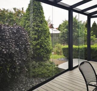 veranda-glidende-rammeløst-glass-system-uteluksus