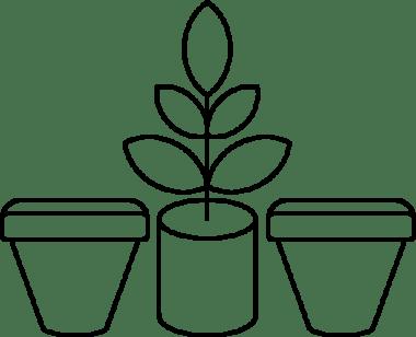 Drivhustilbehør