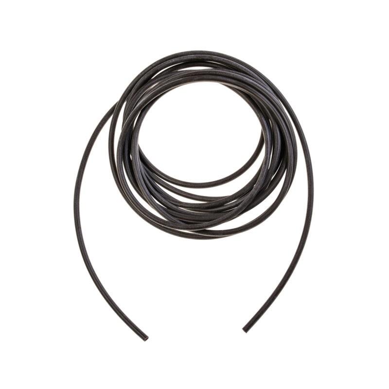 TROPF BLUMAT Dryppslange 3mm rull 10m
