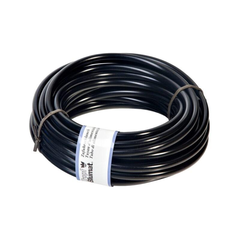 TROPF BLUMAT slange 8mm rull 50m